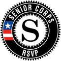 RSVP logo